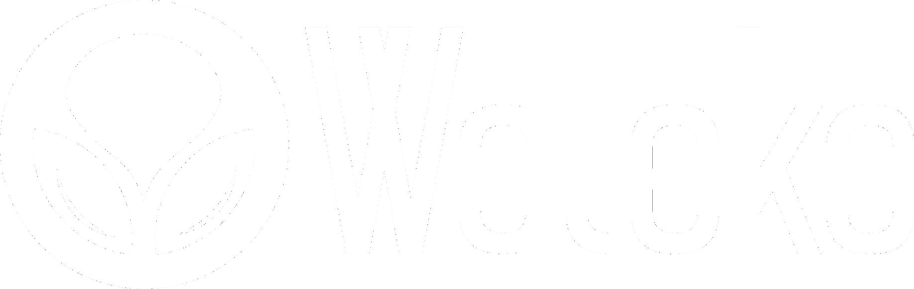 Wateko